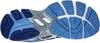 Asics GT-1000 2 - купить в интернет-магазине Five-sport.ru. Фото, Описание, Гарантия.