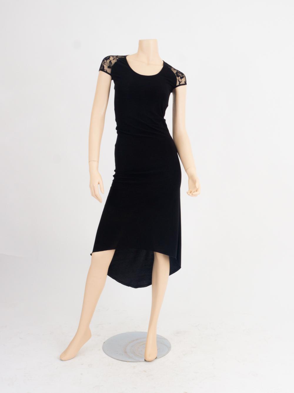 Купить Платье В Спб Салон