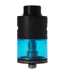 Sub Ohm Innovations SubZero X Comp RDA