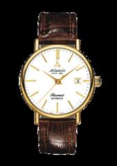Наручные часы Atlantic 50751.45.11 Seacrest