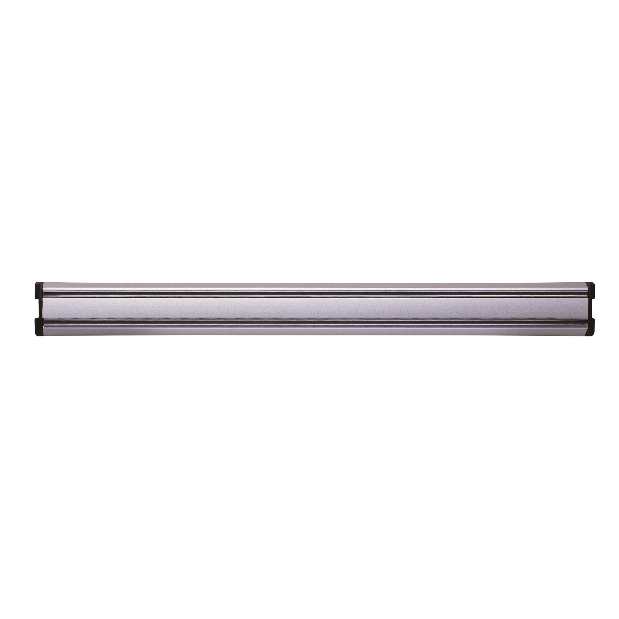 Держатель для кухонных ножей магнитный алюминиевый, 450 мм Zwilling 32622-450