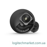 LOGITECH_MX_Sound-5.jpg