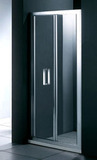 Душевая дверь Cezares Porta-BS-80