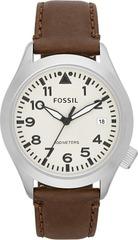 Наручные часы Fossil AM4514