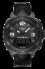 Купить Наручные часы Tissot T-Race Touch Aluminium T081.420.97.057.01 по доступной цене