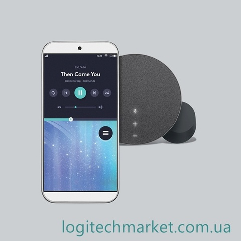 LOGITECH_MX_Sound-4.jpg