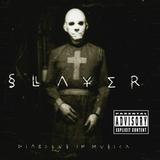 Slayer / Diabolus In Musica (LP)
