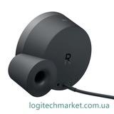 LOGITECH_MX_Sound-3.jpg
