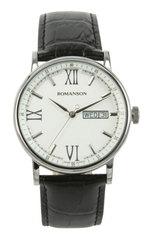 Наручные часы Romanson TL1275MWWH