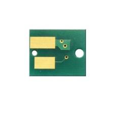 Чипы для картриджей плоттеров MIMAKI / ROLAND (одноразовые)