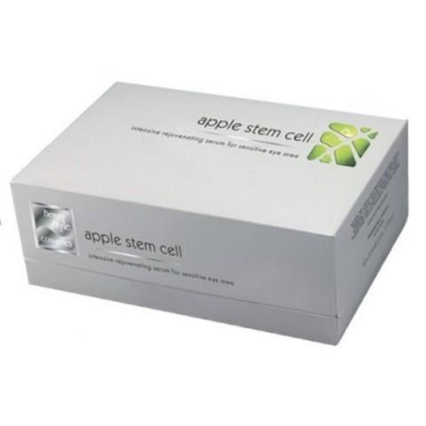 Лифтинговая сыворотка для лица Apple Stem Cell,Beauty Style  12*5мл