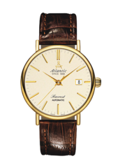 Наручные часы Atlantic 50751.45.91 Art. Deco