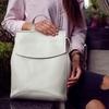 Рюкзак женский JMD Classic 8504 Белый
