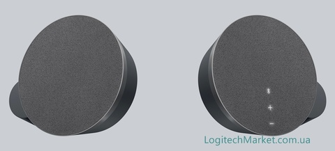 LOGITECH_MX_Sound-2.jpg