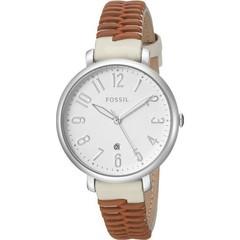 Женские часы Fossil ES4209