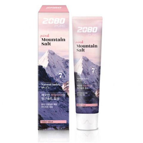 https://static-eu.insales.ru/images/products/1/3919/174911311/pink_salt_toothpaste2.jpg