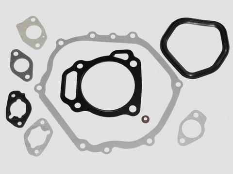 Комплект прокладок для двигателя 190 F