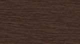 Плинтус К55 2,5м Идеал Комфорт каштан 351