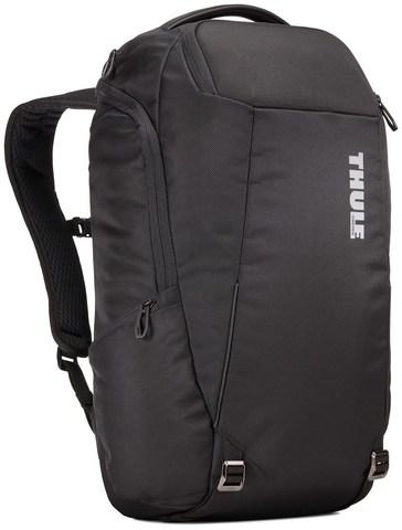 рюкзак для ноутбука Thule Accent Backpack 28L
