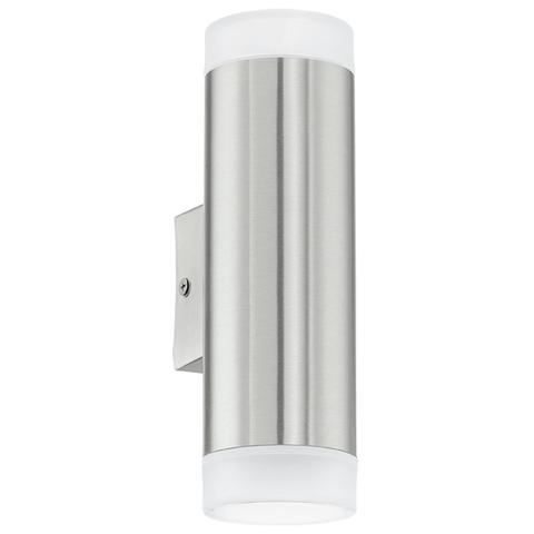 Уличный светильник Eglo RIGA-LED 92736