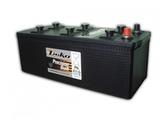 Аккумулятор автомобильный Deka 904 D  ( 12V 190Ah / 12В 190Ач ) - фотография
