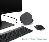 LOGITECH_MX_Sound-1.jpg