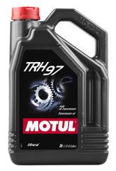 Трансмиссионное масло MOTUL TRH 97