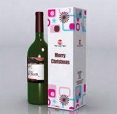 Картон XEROX Digiboard Wine box inner, коробка для бутылок - не для печати, 210г, SRA3, 100 листов (100 изделий) - Xerox 003R96920.