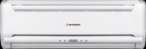 Настенный кондиционер Mitsubishi Heavy SRK40HG-S / SRC40HG-S Classic