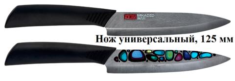 Кухонный нож Mikadzo IMARI-BL-UT (Универсальный)