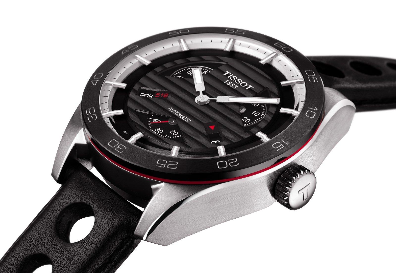 Купить часы мужские наручные швейцарские tissot