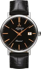 Наручные часы Atlantic 50754.41.61R Seacrest
