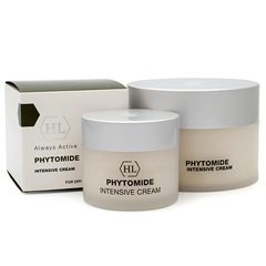 Holy Land Phytomide Intensive Cream - Интенсивный крем