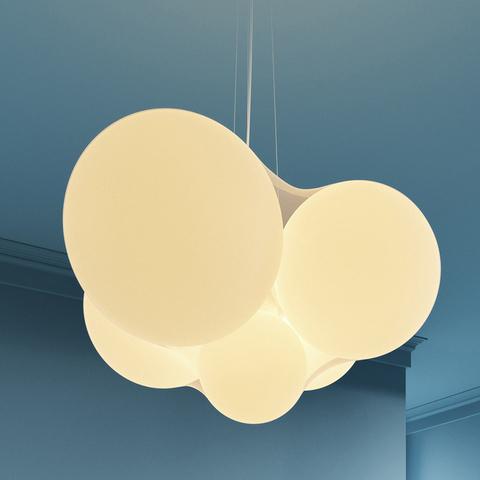 Подвесной светильник Axo Light Cloudy