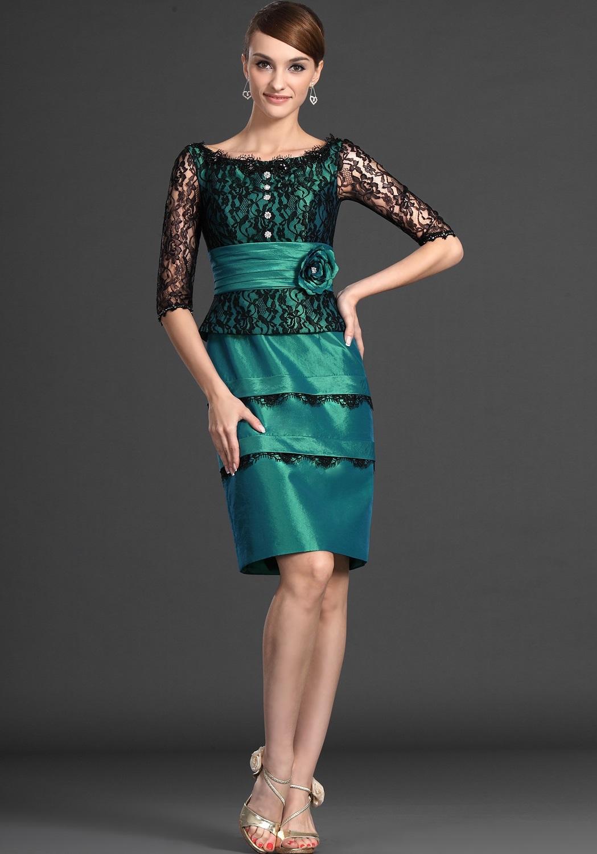 Платье 11-234 (на заказ)