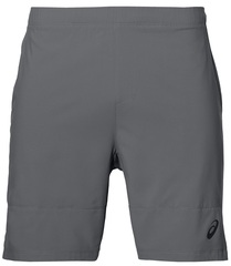 Шорты Asics M Club Short 7 In мужские