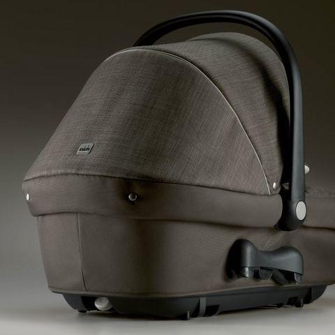 Коляска Cam Dinamico Up Easy для новорожденных