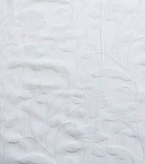 Дорожка на стол Proflax Fleur 50х160 молочная