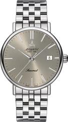 Наручные часы Atlantic 50756.41.41 Seacrest