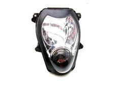 Фара для мотоцикла Suzuki GSX-R1300 Hayabusa 99-07