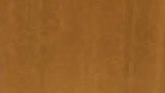 Game Color 056 Краска Game Color Золото Темное (Glorious Gold) укрывистый, 17мл import_files_63_636deee558ef11dfbd11001fd01e5b16_7cf9c9a8f84d11e298a650465d8a474e.jpeg