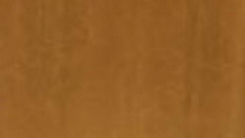 056 Краска Game Color Золото Темное (Glorious Gold) укрывистый, 17мл