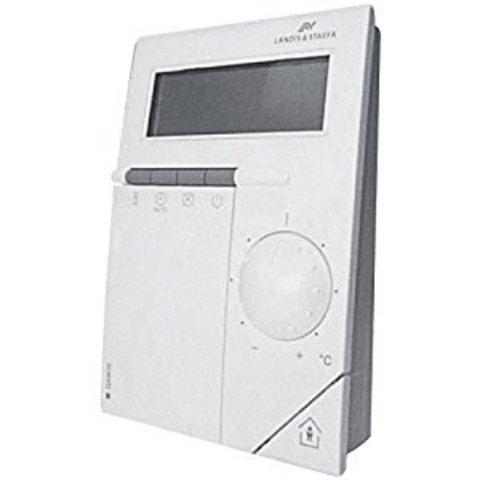 Siemens QAW70-A