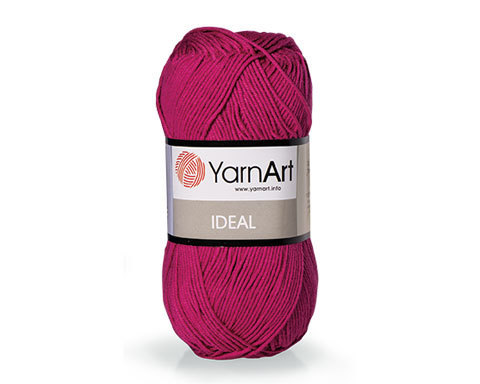 IDEAL (Yarn Art)