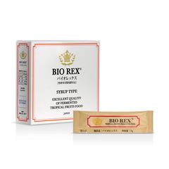 БИОРЕКС/BioRex,  антиоксидант-иммуномодулятор, 40 ПАКЕТИКОВ