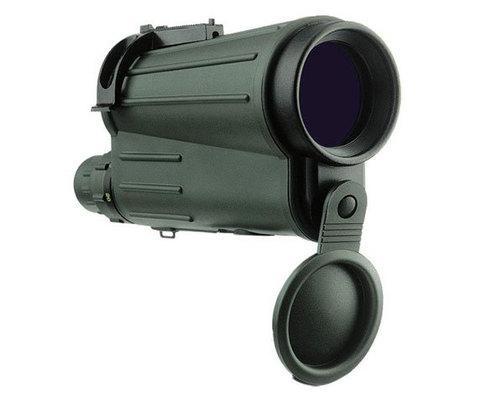 Зрительная труба Yukon Тш 20-50x50 WA Сибирь
