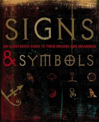 Kitab Signs&symbols |