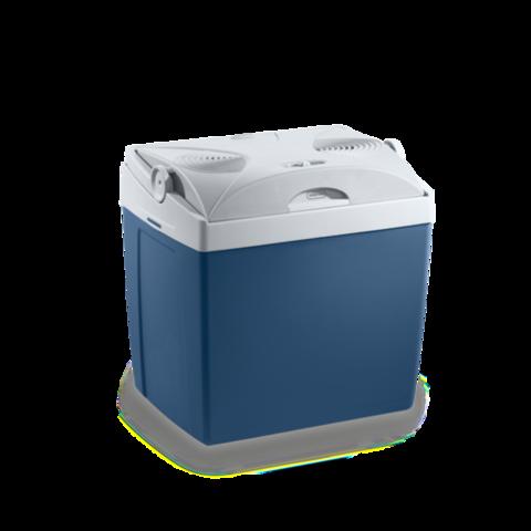 Термоэлектрический автохолодильник Mobicool V26 (12V/220V, 26л)