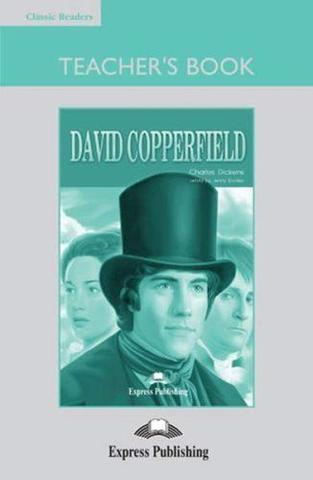 David Сopperfield. Pre-intermediate (7-8 класс). Книга для учителя