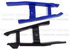 Слайдер цепи KRP 4GY-22151-00-00 4GY2215100 Yamaha TTR250